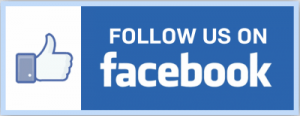 Follow Us on Facebook - Dr. Darnell DDS Hollister California