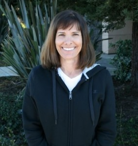 Jennifer Dental Hygienist at Dr Darnell, top recommended dental office in Hollister California