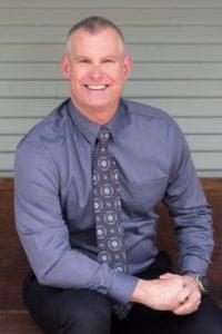 Dr Mark Darnell DDS dentist in Hollister California