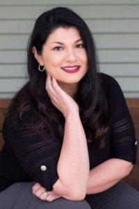 Angelica, dental office schedule coordinator in Hollister, California
